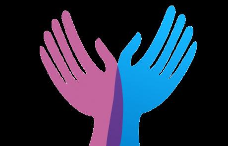 עבודת בוגרים: טיפול ביואורגונומי בהפרעת דחק פוסט טראומתית PTSD – פנינה ענבל זמורה